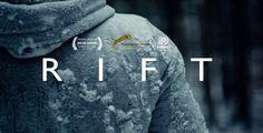 The London Film School graduation film 'Rift' by Rolf Heldal.   A son struggles… London Film School, Slow Dance, Graduation, Moving On, College Graduation, Prom