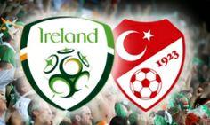 Ireland VS Turkey Live Scores, Ireland VS Turkey Predictions, Ireland VS Turkey Live Commentary, Ireland VS Turkey Highlights, Ireland VS Turkey Head to Head