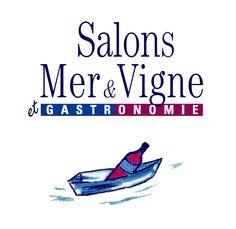 Salon mer et Vigne, Val de Marne