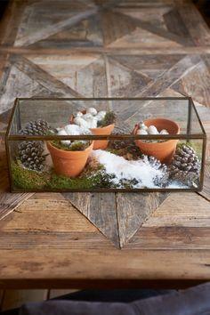 1000 images about intratuin riviera maison s gravanzande on pinterest herne bay vase and. Black Bedroom Furniture Sets. Home Design Ideas