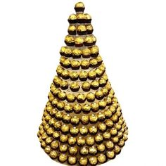 Circular Ferrero Rocher, Chocolate, Sweets Tree / Stand - 3 Sizes