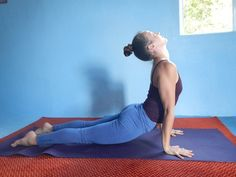 10 hip opening poses to awaken your root and sacral chakras