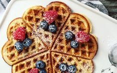 Clean Eating, Healthy Eating, Breakfast Recipes, Sugar, Food, Eating Healthy, Eat Healthy, Healthy Nutrition, Healthy Nutrition