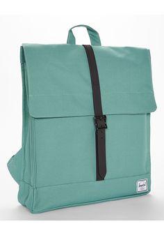 3b82ac741bb HERSCHEL City Mid Volume Backpack Girls Hand