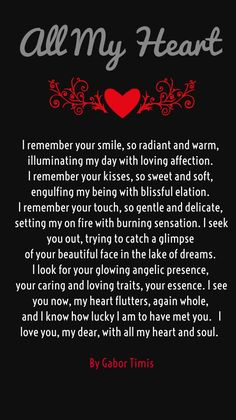 cute-poems-about-love