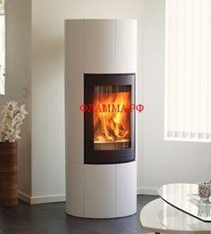 Печь Ronda 160 NORDPEIS (Норвегия) на печном складе ФЛАММА  по цене 272000.00 RUB  ПечьRONDA 160   На этой странице - печь от известной норведской фирмы Нордпейс. Печь работает на сухих дровах по технологии пост сгорания топлива, когда для увеличения тепловой эффективности дрова розжигаются дважды - вначале первичным воздухом помещения, а затем - вторичным горячим воздухом, подаваемым в центральную часть топочной камеры. В регультате дымовые газы с остатками несгоревших частиц топлива…