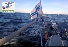 From the expert smart boats for sailing, cruising, yachting, fishing and racing, with a tribute to the Nordic Baltic passion for the sea. Also for business or boat-show fairs opportunities Stockholm, Sailing, Cruise, Boat, Luxury, Travel, Style, Candle, Swag