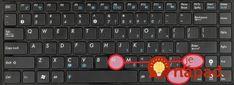 Toto si určite uložte, bude sa vám to hodiť! Computer Keyboard, Windows 10, Life Hacks, Wi Fi, Technology, Cool Stuff, Minden, Laptop, Internet