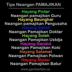 Dp Bbm Lucu Bahasa Sunda 2016