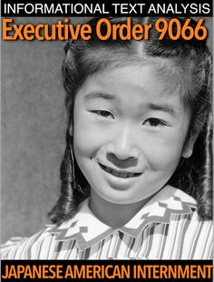 Japanese American Internment teaches students about Executive Order 9066, the internment of Japanese Americans during World War II. Activity compares the experiences of Japanese Americans with the Bill of rights. This can be used in class or as homework as it's a completely stand alone assignment. This is also perfect for substitute teacher plans. And of course, a key is included.