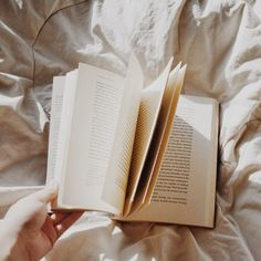 really good books I Love Books, Good Books, Books To Read, Book Aesthetic, Aesthetic Pictures, Study Motivation, Book Photography, Book Nerd, Bibliophile