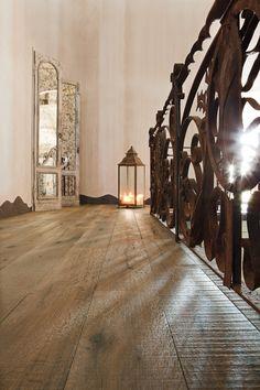 réserve Filo di Lama Agrigento 1087_Rovere #woodfloor #design #wood #parquet #pavimenti #handcrafted www.listonegiordano.com