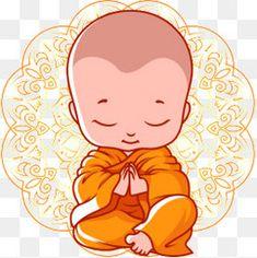20 Super Ideas For Wallpaper Desenho Para Pc Buddha Tattoo Design, Buddha Tattoos, Baby Buddha, Little Buddha, Buddha Doodle, Buddha Art, Arte Ganesha, Buddha Birthday, Buddha Drawing