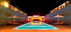 Hotel de la Paix, Thailand  want to go back
