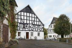 bleibe: Gruppen- und Seminarhaus im Sauerland (nahe Winterberg) für 26 Personen
