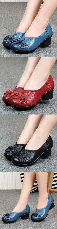 0f4f81dcf621 ... those fashionable and beautiful shoes from banggood.com. Find the most  suitable and casual shoes at incredibly low prices here. fashion fla women  sale