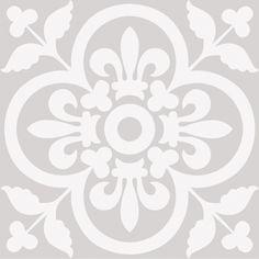 ber ideen zu zementfliesen auf pinterest kacheln fu b den und wandkacheln. Black Bedroom Furniture Sets. Home Design Ideas