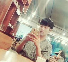 kang_ao IG update --------- 목디스크 유발  #LC9#AO#아오#목디스크#핸드폰