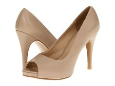 No results for Rsvp macall peep toe Satin Shoes, Crazy Shoes, Pumps, Heels, Rsvp, Champagne, Peep Toe, Hairstyle, Nude