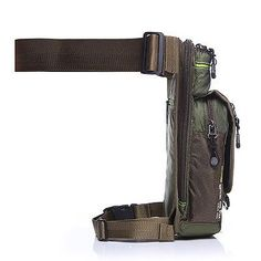 Looking for a cool waist leg drop bag? Ideal for outdoor activities. Made of high-quality waterproof oxford. Black and army color. Accessoires Molle, Packers, Thigh Bag, Motorcycle Saddlebags, Edc Bag, Bushcraft Gear, Kydex Holster, Waist Pouch, Eminem