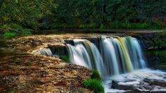 Keila-Joa Waterfall - Dear friends,  Thank you very much for your Like, positive comments and constructive criticism.  Ed