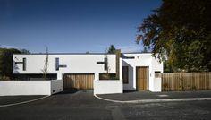 Courtesy of architecture:m