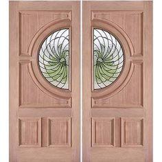 Door Emporium - Possible glass ideas & Door Emporium -   Air Lock   Pinterest   Doors pezcame.com