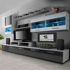 tv unit design hd wallpapers download free tv unit design tumblr ... - Grand Meuble Tv Design