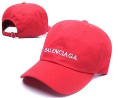 4bf9b5404d5d5 2018 New Fashion Men   Women s Cap Sports Snapback Baseball Hat