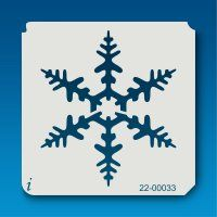 Shop by Style - Holiday Stencils - Christmas Stencils - Page 1 Silhouette Cameo Christmas, Snowflake Silhouette, Christmas Silhouettes, Disney Frozen Bedroom, Frozen Room, Snowflake Stencil, Snowflake Designs, Christmas Stencils, Christmas Diy