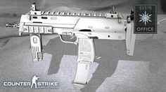 Top 10 Most Expensive CS:GO Skins In The World
