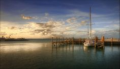 Old Bahama Bay,  Grand Bahama