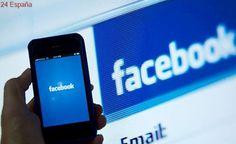 Facebook 360: la primera aplicación de la red social para albergar videos y fotos en formato inmersivo
