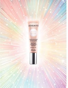 Guerlain Spring 2015 Les Tendres - Meteorites Baby Glow – New, Permanent