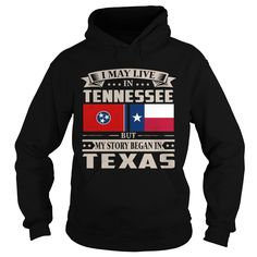 TENNESSEE_TEXAS