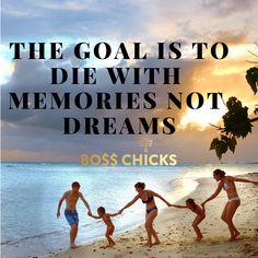 #memoriesforlife #lovelymemories #familymemories #familypics