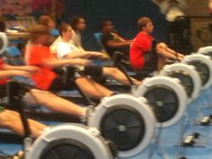 erg for olympics? http://fitness-jv4mwq0y.canitrustthis.com