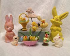 https://www.etsy.com/search/vintage?q=easter