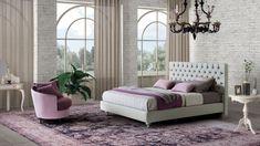 #homedecor #interiordesign #inspiration #decor #design #bedroomdecor #Decoration Box Bed Frame, Soft Play, Wooden Slats, Bed Base, Upholstered Beds, Jacquard Fabric, Catgirl, Solid Wood, Upholstery