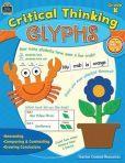 Critical Thinking: Glyphs: Grd K