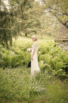 Welkinweir wedding photography