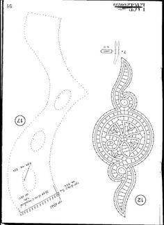 LACE EXPRESS 4-99 - jana capdevi - Λευκώματα Iστού Picasa