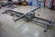 Find all the manufacturers of #cnc #cutting #machine and contact on pyramidweld..http://goo.gl/mkEtTD