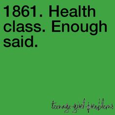 Why do boys flirt in health class? Teenage Girl Problems, Things To Do With Boys, Health Class, The Girl Who, Teenager Posts, Girl Stuff, Flirting, Funny Stuff, Goals