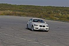 #BMW 116d Efficient Dynamics: Beklenen motor #arabamtest #alpergüler Detaylar:http://www.arabam.com/Test/BMW-116d-Efficient-Dynamics/Detay-297173