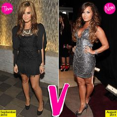 #celebrity #weightloss #fitness #motivation #transformation #healthy Visit us: http://phen375kb.com/celebrity-weight-loss/