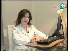 H&H Medicina Estética, reportaje Radiofrecuencia Dual Médica
