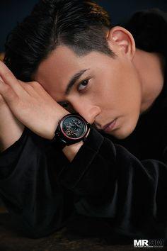Gorgeous Men, Beautiful People, Vic Chou, Handsome Asian Men, China, Actor Model, Asian Boys, Asian Beauty, Meteor Garden