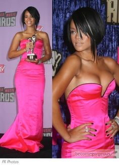 Google Image Result for http://static.becomegorgeous.com/gallery/pictures/brightpinkgown-rihannas-fashion-style-prphotos.jpg