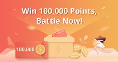 Vote with me to win 50000 Newchic points!--Join me and vote for your favorite product for the chance to win 50000 points and a 15 percent off coupon. Vote Now! Site Sign, Internet Money, Vote Now, New Chic, Le Point, Chic Outfits, Messages, App, Clothing
